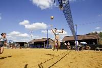 VI международного турнир по пляжному волейболу TULA OPEN, Фото: 142