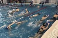 Знакомьтесь: тульские тренеры плавания, каратэ и фитнеса, Фото: 6