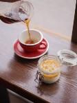 Съесть вопрос. Выбираем кофе в кофейне, Фото: 2