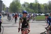 Большой велопробег. 1.05.2014, Фото: 4