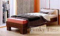 Выбираем мебель для ребенка, Фото: 47