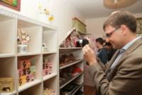 Московские блогеры в Туле, Фото: 31