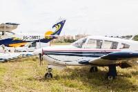 Чемпионат мира по самолетному спорту на Як-52, Фото: 81