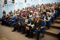 Владимир Хотиненко представил фильм Наследники, Фото: 6