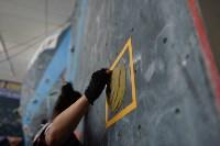 соревнования по скалолазанию Молодежь на старт!, Фото: 21