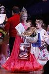 «Мини Мисс Тула-2013» - Тихонова Катя!, Фото: 173