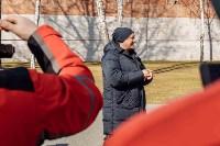 Николай Фоменко и Максим Виторган, Фото: 8