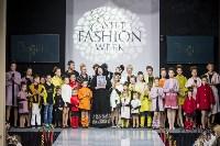 Тульские модели на Неделе моды, Фото: 10