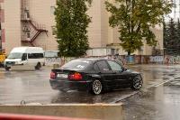 В Туле состоялся автомобильный фестиваль «Пушка», Фото: 77