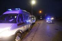 ДТП с маршруткой в Скуратово, Фото: 20