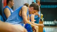 Баскетболисты «Новомосковска» поборются за звание лучших в России, Фото: 12