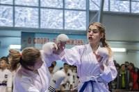 Соревнования по восточному боевому единоборству, Фото: 73