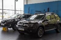 Дилерский центр Renault в Туле, Фото: 1