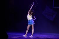 Мисс Тульская область - 2014, Фото: 245