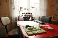 Арина, салон-парикмахерская, Фото: 6