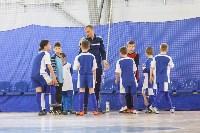 XI чемпионата по футболу «Будущее зависит от тебя», Фото: 45