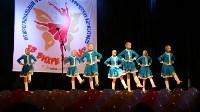 """Туляки на фестивале """"В вихре танца"""", Фото: 1"""