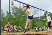 Чемпионат ТО по пляжному волейболу., Фото: 63