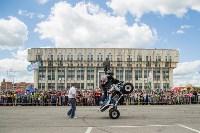 Автострада-2015, Фото: 55
