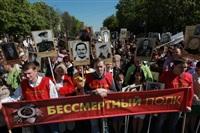 "По Туле прошла колонна ""Бессмертного полка"", Фото: 119"