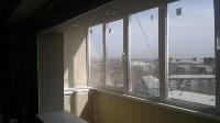 Новая жизнь старого балкона, Фото: 9