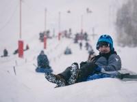 Зимние развлечения в Некрасово, Фото: 67