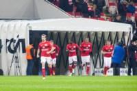 «Спартак»-«Арсенал». 9.11.2014, Фото: 87