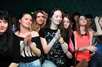 Концерт рэпера Кравца в клубе «Облака», Фото: 43