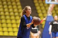 Подготовка баскетбольной «Кобры» к сезону, Фото: 24