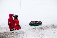 I-й этап Кубка Тулы по горным лыжам и сноуборду., Фото: 13
