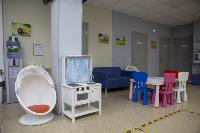 Детское отделение клиники «Эксперт»: комплексный подход к здоровью вашего ребенка, Фото: 4
