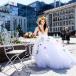 Парад невест-2014, Фото: 3
