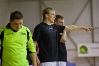 Кубок сборных дивизионов - 2016, Фото: 72
