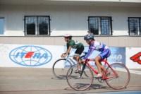 Городские соревнования по велоспорту на треке, Фото: 40