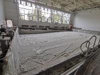 До конца 2021 года в тульском Заречье откроется велогородок и новый ФОК с бассейном , Фото: 14