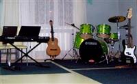 Виртуозы, центр музыки и творчества, Фото: 1