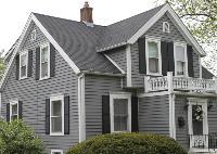 Качественный ремонт в доме: как сэкономить деньги и время, Фото: 59