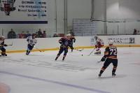 Стартовал областной этап Ночной хоккейной лиги, Фото: 120