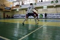 Чемпионат Тулы по мини-футболу. 24-26 января, Фото: 8