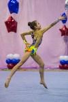Соревнования по художественной гимнастике 31 марта-1 апреля 2016 года, Фото: 35