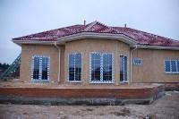 «Экопан» – дом, который экономит, Фото: 7