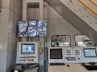 Открытие завода Haval , Фото: 4