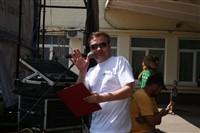 Делай громче: в Туле прошел фестиваль по автозвуку и тюнингу, Фото: 13