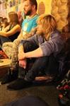 Кельтская арфа. Филипп Барский в Туле, Фото: 17
