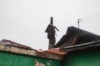 Тулячке нужна помощь после пожара. , Фото: 3