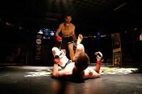 Клуб Хулиган Fight Show, Фото: 36