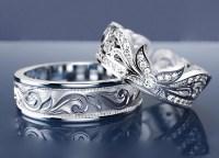 Обустраиваем все важные моменты своей свадьбы, Фото: 18
