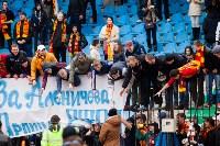 Арсенал - ЦСКА: болельщики в Туле. 21.03.2015, Фото: 81