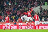 «Спартак»-«Арсенал». 9.11.2014, Фото: 134