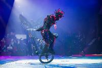 Шоу фонтанов «13 месяцев»: успей увидеть уникальную программу в Тульском цирке, Фото: 159